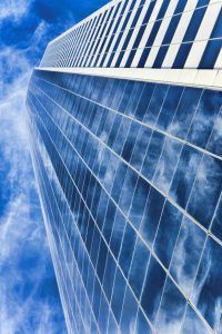 window tinting for architects