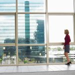 How to Choose Commercial Window Film