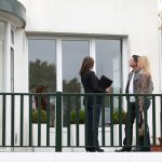 5 Tips to Prepare Your Home for Sale
