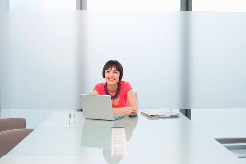 Avoid Common Pitfalls of Office Design