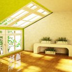 5 Reasons to Tint Your Skylight