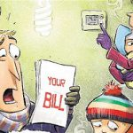 How to Reduce Your Winter Heating Bills