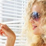 Are You Underestimating Your Sun Exposure?