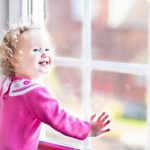 Get A Free Residential Window Tinting Estimate