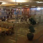 Beautify Your Windows with Etched Glass Effects
