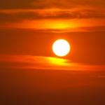 Beat summertime heat with Panorama Solar film