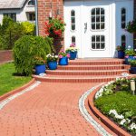 How to Step Up Your Home's Curb Appeal
