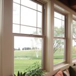 How to remove window tint from house windows