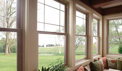 Is Window Tint Safe For Double Pane Windows