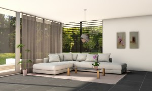 living-room-white-couches-windows-300×180
