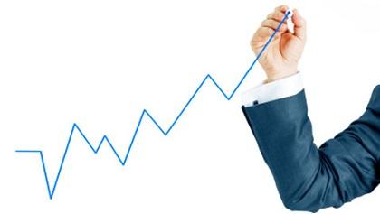 Window Film Market Shows Rapid Growth