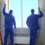 Commercial Tenant Improvement