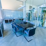 5 Ways Window Film Enhances an Office