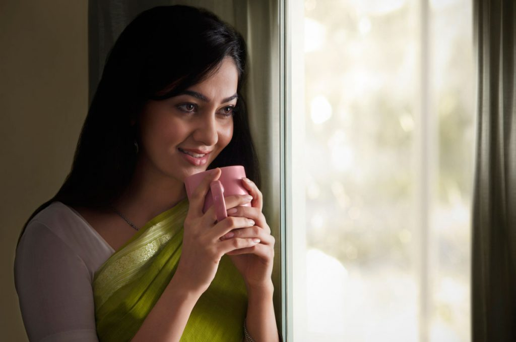 protect eyes from sun damage with window film