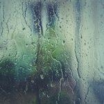 rain-streaked-window