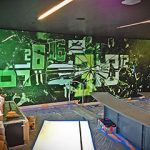 PWT Contributes to the University of Oregon's Stunning New Football Complex