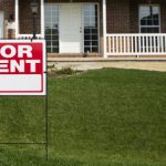 Protect Your (Vacant) Rental Property with Safety Window Film