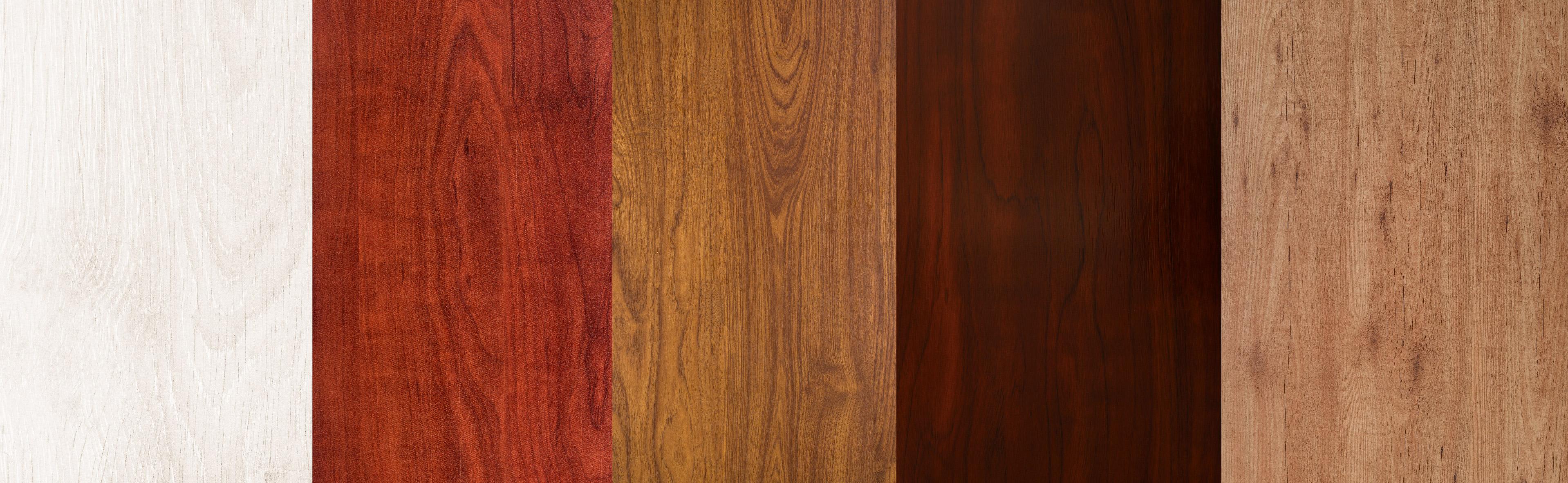 di-noc wooden textures